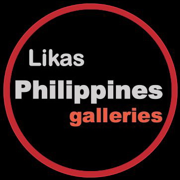 Likas-Philippines Galleries